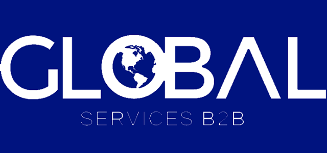 Global Services B2B